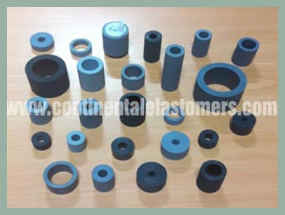Welcome to CONTINENTAL ELASTOMERS (INDIA) - Industrial
